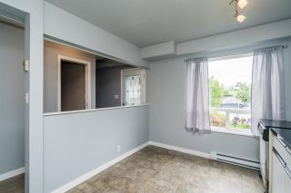 """Photo 9: 184 2844 273 Street in Langley: Aldergrove Langley Townhouse for sale in """"CHELSEA COURT"""" : MLS®# R2584478"""