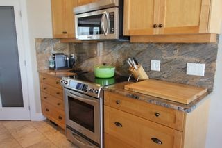 Photo 12: 155 Longspoon Drive in Vernon: Predator Ridge House for sale (North Okanagan)  : MLS®# 10173489