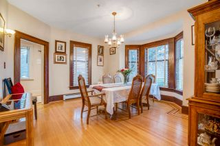 Photo 11: 5872 WALES Street in Vancouver: Killarney VE House for sale (Vancouver East)  : MLS®# R2572865