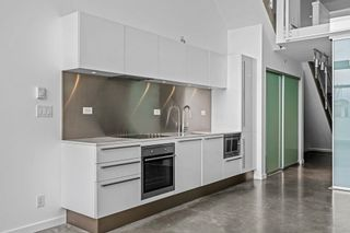 """Photo 29: PH609 53 W HASTINGS Street in Vancouver: Downtown VW Condo for sale in """"PARIS ANNEX"""" (Vancouver West)  : MLS®# R2593630"""