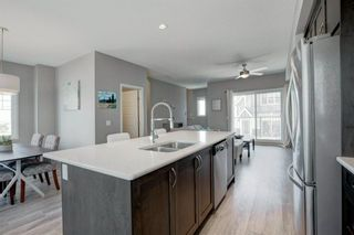 Photo 9: 311 Nolanlake Villas NW in Calgary: Nolan Hill Row/Townhouse for sale : MLS®# A1103137