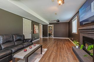 Photo 22: 30441 NIKULA Avenue in Mission: Stave Falls House for sale : MLS®# R2615083