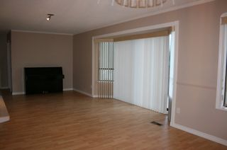 Photo 5: 1524 133B Street in Surrey: Home for sale : MLS®# F1108161