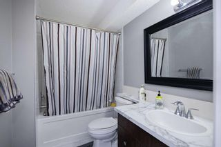 Photo 43: 419 Evansglen Drive NW in Calgary: Evanston Detached for sale : MLS®# A1095039