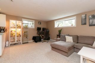 Photo 20: 875 Daffodil Ave in : SW Marigold House for sale (Saanich West)  : MLS®# 877344