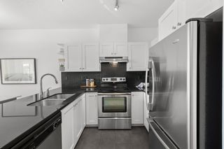 """Photo 4: 404 4550 FRASER Street in Vancouver: Fraser VE Condo for sale in """"CENTURY"""" (Vancouver East)  : MLS®# R2617572"""