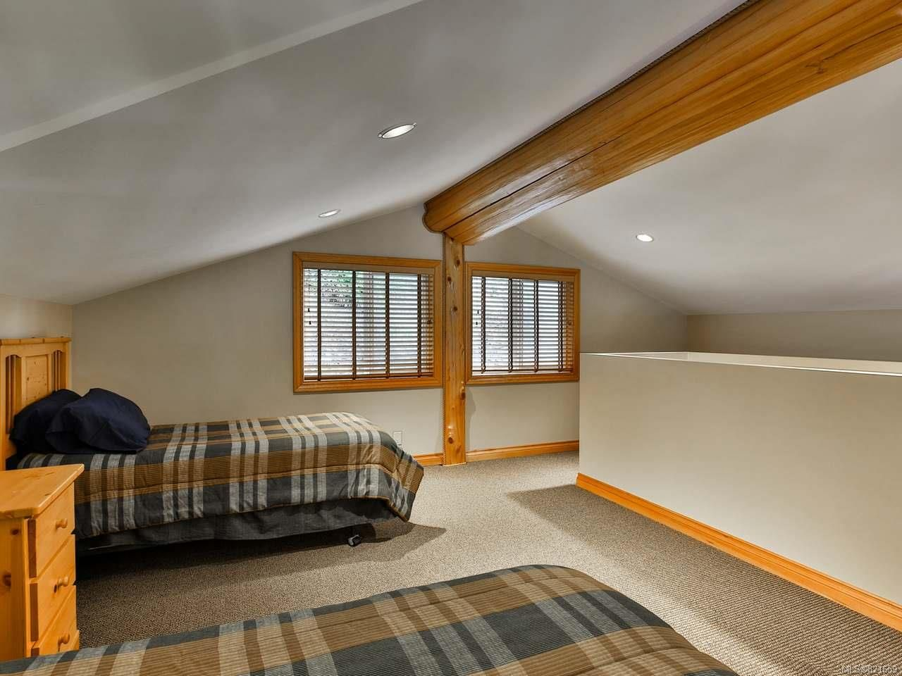 Photo 30: Photos: 1049 Helen Rd in UCLUELET: PA Ucluelet House for sale (Port Alberni)  : MLS®# 821659