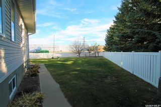 Photo 26: 198 Lister Kaye Crescent in Swift Current: Trail Residential for sale : MLS®# SK833757
