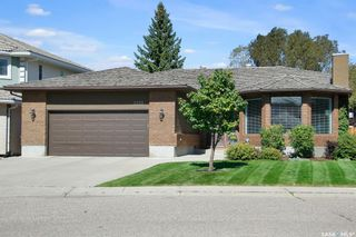 Photo 2: 2210 Wascana Greens in Regina: Wascana View Residential for sale : MLS®# SK870181