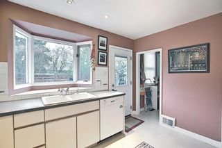 Photo 20: 710 38 Avenue SW: Calgary Detached for sale : MLS®# A1112119