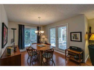 Photo 11: 114 7500 MINORU Blvd in Richmond: Brighouse South Home for sale ()  : MLS®# V1117536