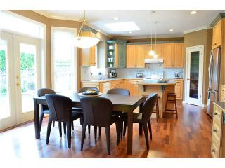 Photo 5: 5561 49TH Avenue in Ladner: Hawthorne House for sale : MLS®# V914772