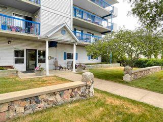 Photo 38: 303 9928 105 Street: Westlock Condo for sale : MLS®# E4256013