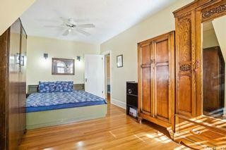 Photo 23: 602 Queen Street in Saskatoon: City Park Residential for sale : MLS®# SK873923