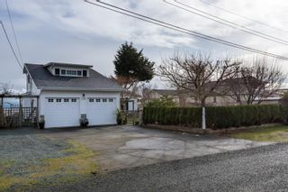 Photo 41: 3783 Stokes Pl in : CR Willow Point House for sale (Campbell River)  : MLS®# 867156