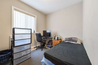 Photo 22: 15511 48 Street in Edmonton: Zone 03 House for sale : MLS®# E4226070