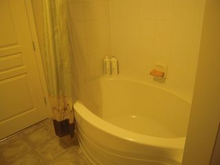 Photo 14: 315 3388 MORREY Court in Strathmore Lane: Sullivan Heights Home for sale ()  : MLS®# V766364