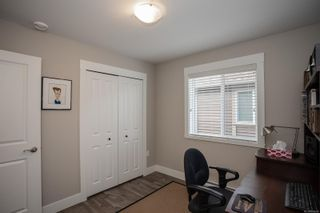 Photo 13: 375 Cambie Rd in : Na South Nanaimo House for sale (Nanaimo)  : MLS®# 866248