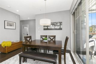 """Photo 7: 210 2330 WILSON Avenue in Port Coquitlam: Central Pt Coquitlam Condo for sale in """"Shaughnessy West"""" : MLS®# R2356993"""