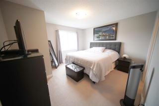 Photo 19: 20 2004 TRUMPETER Way in Edmonton: Zone 59 Townhouse for sale : MLS®# E4242010
