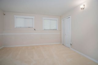 Photo 29: 6324 191A Street in Surrey: Cloverdale BC House for sale (Cloverdale)  : MLS®# R2588171