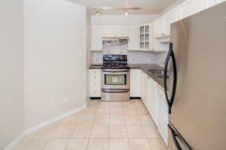Photo 9: 308 8100 JONES Road in Richmond: Brighouse South Condo for sale : MLS®# R2441067