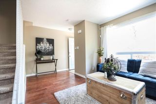 Photo 7: 18 955 Summerside Avenue in Winnipeg: Fort Richmond Condominium for sale (1K)  : MLS®# 202116601