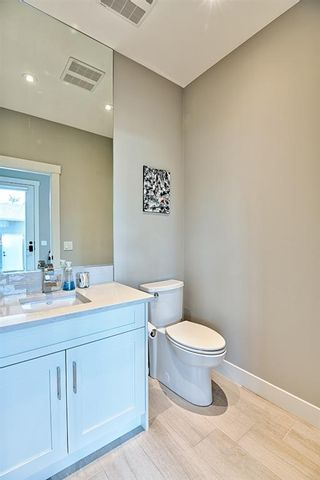 Photo 14: 2322 24 Avenue SW in Calgary: Richmond Semi Detached for sale : MLS®# A1079329