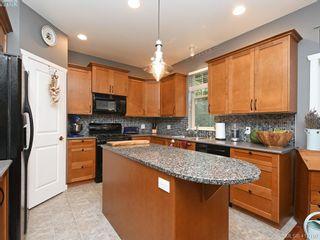 Photo 7: 6452 Birchview Way in SOOKE: Sk Sunriver House for sale (Sooke)  : MLS®# 817231