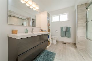 Photo 22: 4162 MUSQUEAM Drive in Vancouver: University VW House for sale (Vancouver West)  : MLS®# R2476812