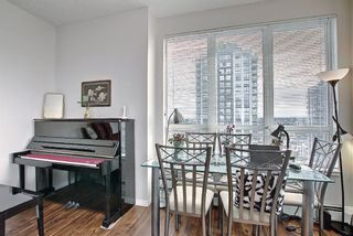 Photo 11: 2115 1053 10 Street SW in Calgary: Beltline Apartment for sale : MLS®# A1098474
