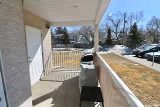 Photo 10: 1033 BIRCHWOOD Place in Regina: Whitmore Park Residential for sale : MLS®# SK845834