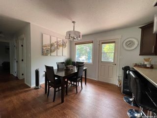 Photo 9: 611 15th Street in Humboldt: Residential for sale : MLS®# SK864157