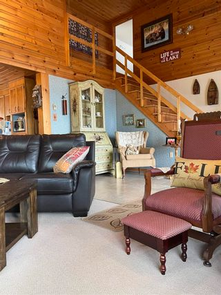 Photo 17: 81 Lake Deception Road in Middle Ohio: 407-Shelburne County Residential for sale (South Shore)  : MLS®# 202120004
