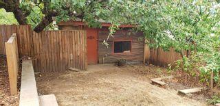Photo 45: 3372 5th Ave in : PA Port Alberni House for sale (Port Alberni)  : MLS®# 885388