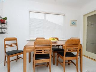 Photo 8: 2859 Colquitz Ave in VICTORIA: SW Gorge House for sale (Saanich West)  : MLS®# 783499
