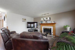 Photo 8: 6133 157A Avenue in Edmonton: Zone 03 House for sale : MLS®# E4231324