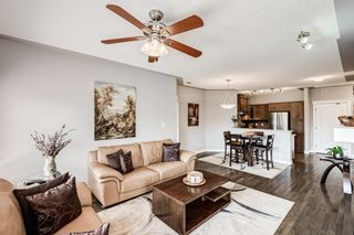 Photo 25: 421 20 Discovery Ridge Close SW in Calgary: Discovery Ridge Apartment for sale : MLS®# A1128023