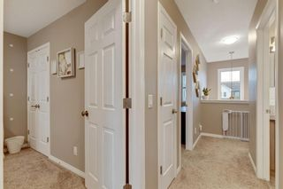 Photo 29: 244 Viewpointe Terrace: Chestermere Row/Townhouse for sale : MLS®# A1108353