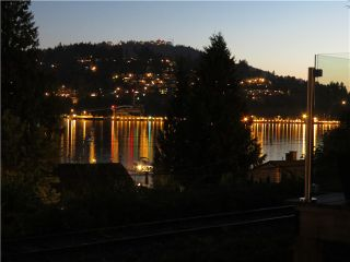 Photo 2: 728 IOCO Road in Port Moody: North Shore Pt Moody House for sale : MLS®# V1111529