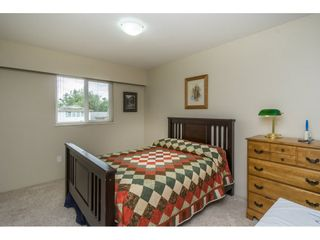 """Photo 15: 26899 32A Avenue in Langley: Aldergrove Langley House for sale in """"Parkside"""" : MLS®# R2086068"""