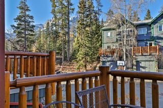 Photo 19: 18 1022 Rundleview Drive: Canmore Row/Townhouse for sale : MLS®# A1153607
