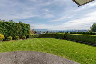 """Photo 49: 670 CLEARWATER Way in Coquitlam: Coquitlam East House for sale in """"Lombard Village- Riverview"""" : MLS®# R2218668"""