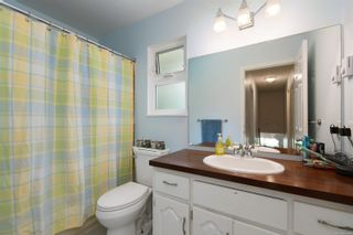 Photo 14: 3340 Mary Anne Cres in : Co Triangle House for sale (Colwood)  : MLS®# 876484