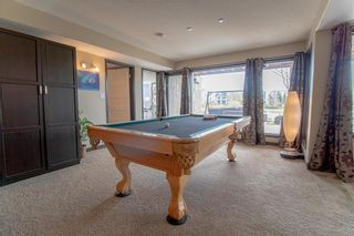 Photo 38: 80 Vanderbilt Drive in Winnipeg: Whyte Ridge Residential for sale (1P)  : MLS®# 202010810