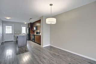 Photo 11: 525 Mckenzie Towne Close SE in Calgary: McKenzie Towne Row/Townhouse for sale : MLS®# A1107217