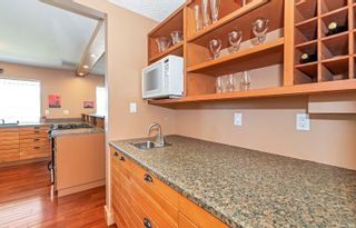 Photo 24: 501 Marine View in : ML Cobble Hill House for sale (Malahat & Area)  : MLS®# 883284