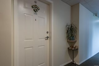 Photo 17: 308 280 S Dogwood St in : CR Campbell River Central Condo for sale (Campbell River)  : MLS®# 878680