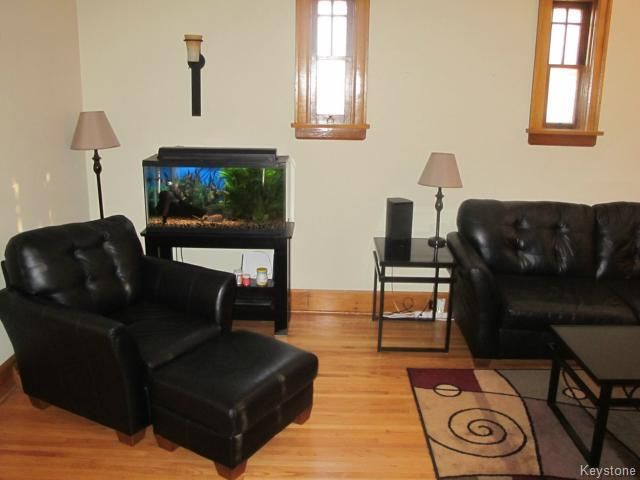 Photo 5: Photos:  in WINNIPEG: East Kildonan Residential for sale (North East Winnipeg)  : MLS®# 1401150