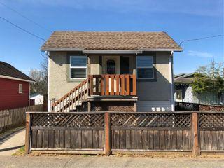 Photo 1: 4718 Gertrude St in : PA Port Alberni House for sale (Port Alberni)  : MLS®# 873396